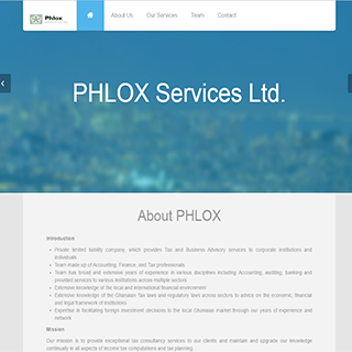 Websites/phloxservices_1493313356.png